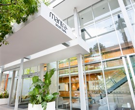 Mantra South Bank - Tourism Bookings