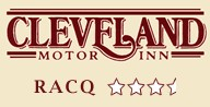 Cleveland Motor Inn - Tourism Bookings