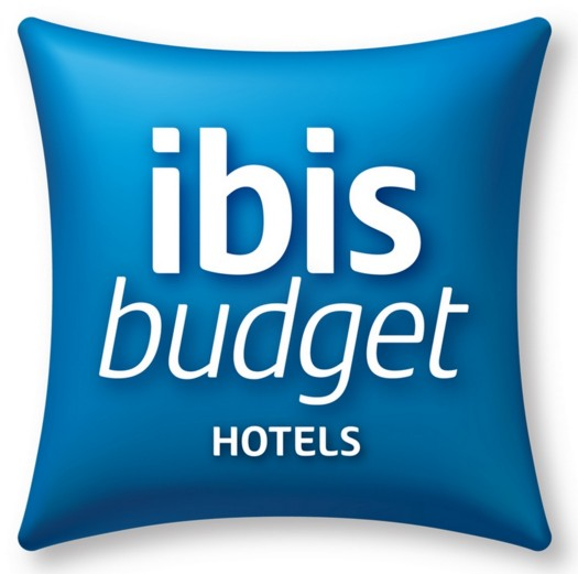 Ibis Budget Hotel Windsor - Tourism Bookings