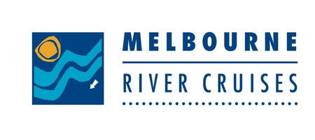 Melbourne River Cruises - Tourism Bookings