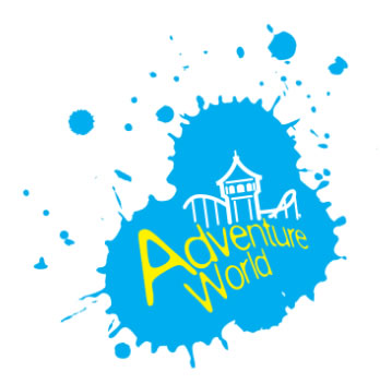 Adventure World - Tourism Bookings