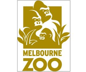 Melbourne Zoo - Tourism Bookings