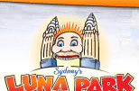 Luna Park Sydney - Tourism Bookings