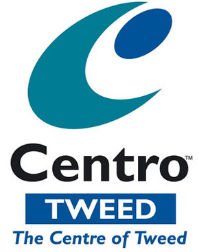 Centro Tweed - Tourism Bookings