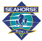 Seahorse World - Tourism Bookings