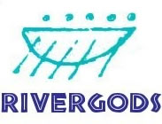 Rivergods - Tourism Bookings