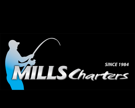 Mills Charters Fishing and Whale Watch Cruises - Tourism Bookings