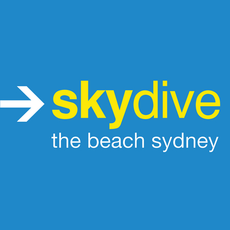 Skydive The Beach - Tourism Bookings