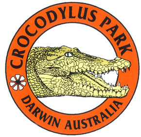 Crocodylus Park - Tourism Bookings