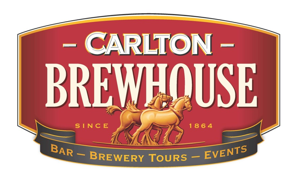 Carlton Brewhouse - Tourism Bookings