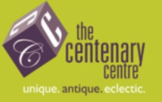 The Centenary Centre - Tourism Bookings