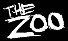 The Zoo - Tourism Bookings