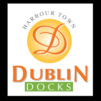 Dublin Docks - Tourism Bookings