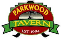 Parkwood Tavern - Tourism Bookings