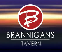 Brannigans Tavern - Tourism Bookings