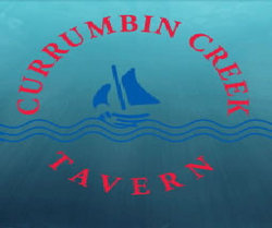 Currumbin Creek Tavern - Tourism Bookings