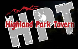 Highland Park Family Tavern - Tourism Bookings