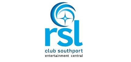 RSL Club Southport - Tourism Bookings