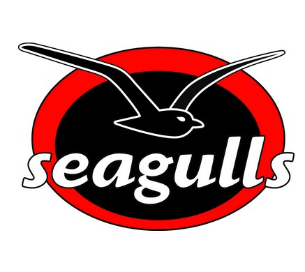 Seagulls Club - Tourism Bookings
