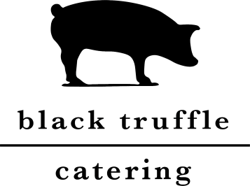 Black Truffle Catering - Tourism Bookings