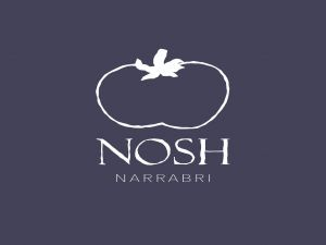 Nosh Narrabri - Tourism Bookings